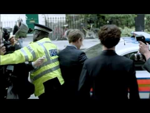 S2E3「The Reichenbach Fall」予告編