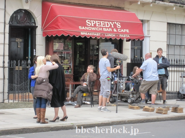 SherlockS2_filming_Aug2011_17.JPG