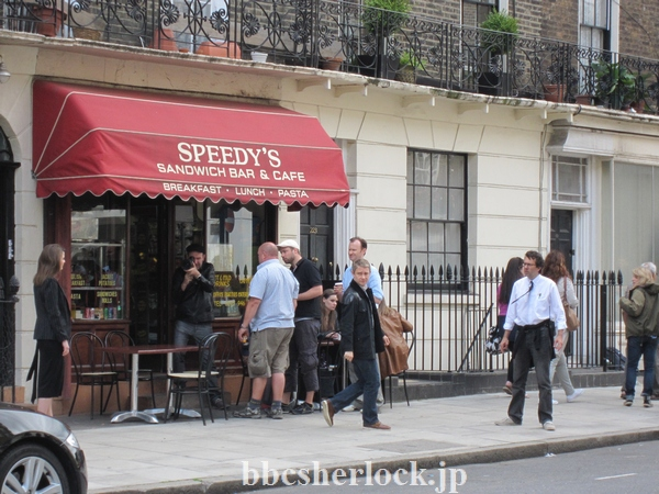 SherlockS2_filming_Aug2011_2.JPG