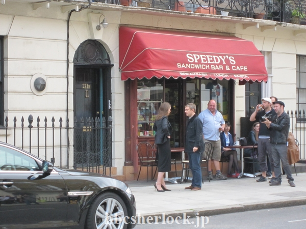 SherlockS2_filming_Aug2011_3.JPG