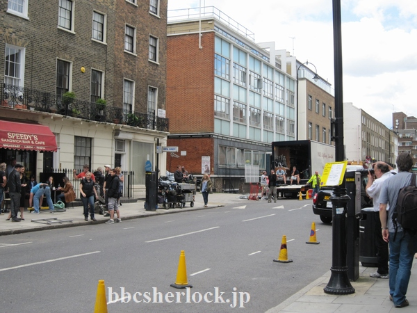 SherlockS2_filming_Aug2011_7.JPG