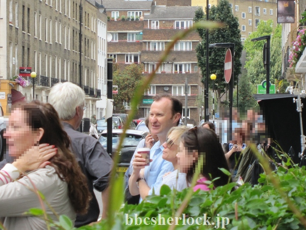 SherlockS2_filming_Aug2011_9.JPG