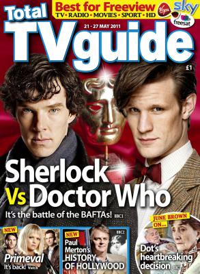 totaltvguide_21may_sherlock_dw_baft.jpg